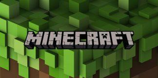 Avec le crossplay de Minecraft, Microsoft et Nintendo tacle Sony