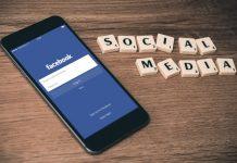 Facebook a partagé beaucoup de données avec les constructeurs de smartphones