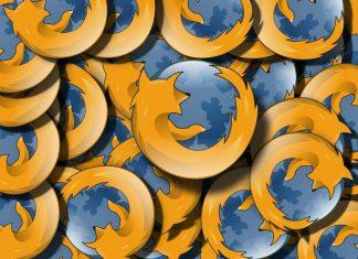"""Mozilla et Tor ensemble pour un mode """"très privé"""" pour Firefox"""