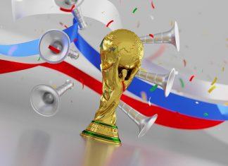 Comment suivre la Coupe du monde de football au bureau