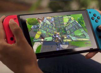 Sony interdit la connexion Fortnite liée au PSN sur Switch