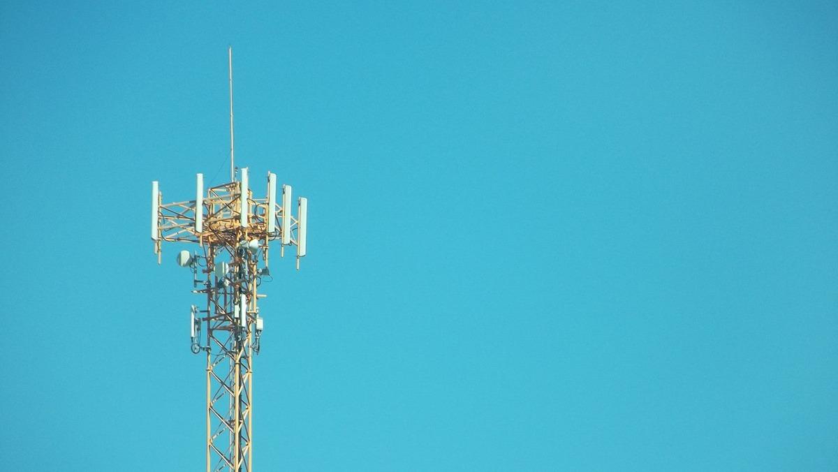 Free peut brancher ses antennes 4G sur la fibre d'Orange