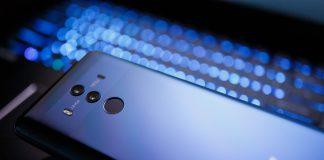 Google accusé de soutien communiste envers Huawei
