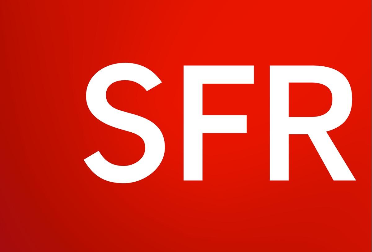 Quand Bruno Guillon a un problème avec SFR, Free s'amuse