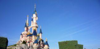 Éviter la queue à Disneyland Paris ? Un hacker a trouvé la solution !
