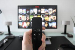 TF1, M6 et France TV ensemble dans le streaming contre Netflix