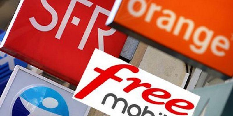 Free et Orange : une future entente sur le marché des télécoms ?