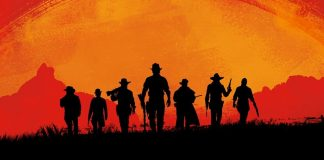 Red Dead Redemption 2 sur PC ? Un possible indice !