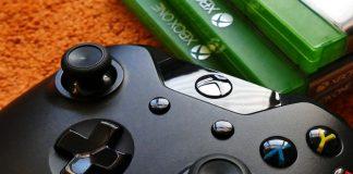 Scarlett, la nouvelle Xbox pour 2020 ?
