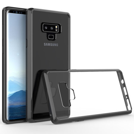 Coque Olixar pour Samsung Galaxy Note 9