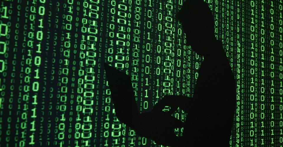 Les géants du web préparent la portabilité des données personnelles