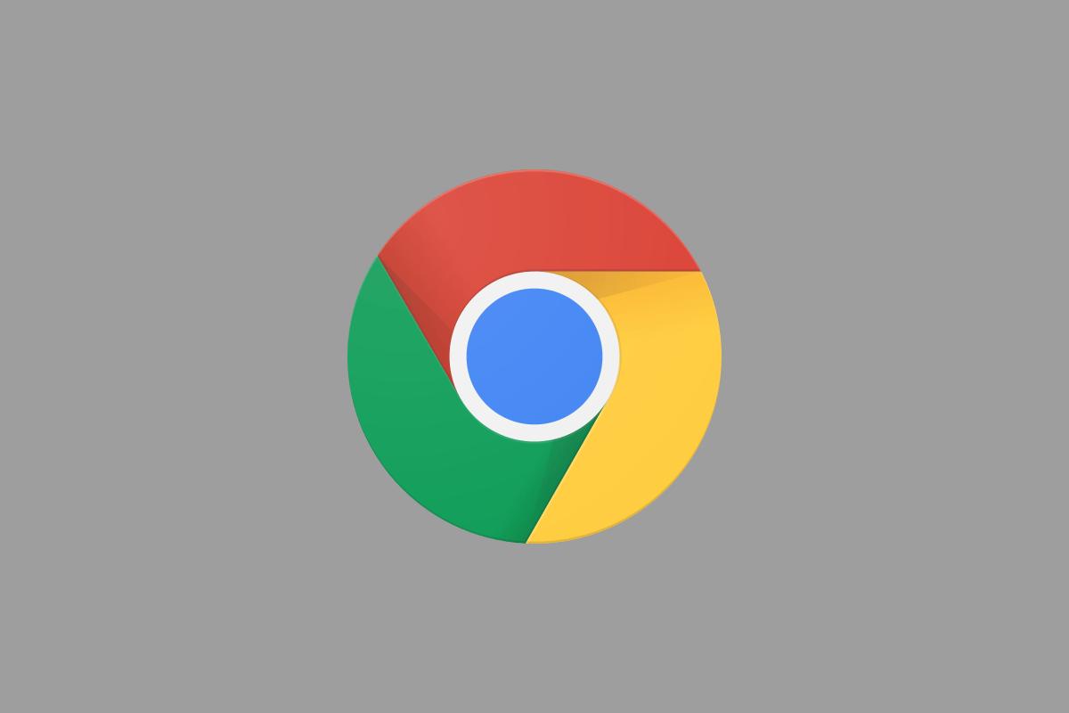 Spectre et Meltdown : Google Chrome fait face aux deux failles de sécurité