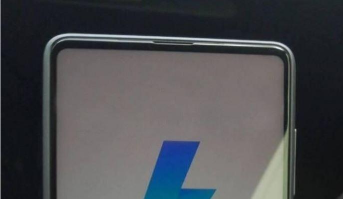 Xiaomi Mi Mix 3 Mi Max 3