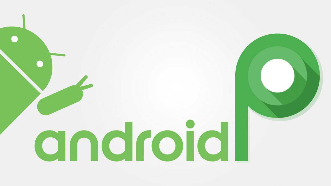 Android P : sa dénomination définitive sera Pistache