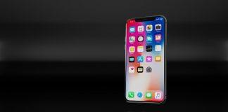 Apple arrête la production des iPhone X et iPhone SE