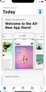 clone iphone x 2 150x300 - Un clone d'iPhone X à 100 dollars assez... médiocre et dangereux