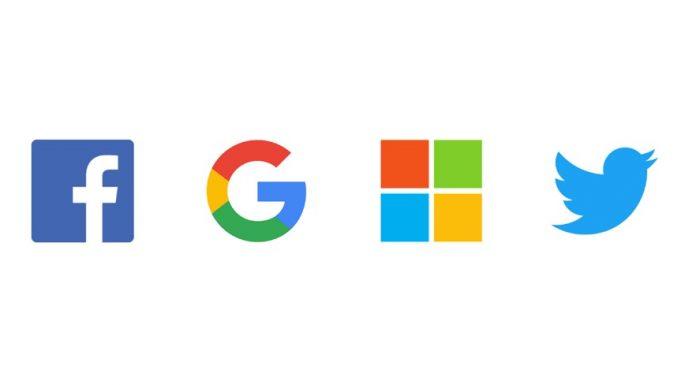 Facebook, Google, Microsoft et d'autres s'unissent pour le Data Transfer Project