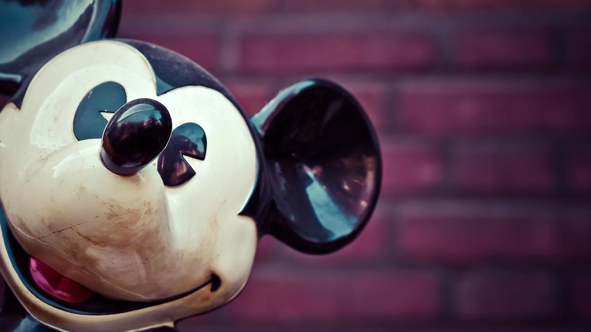 Disney aurait racheté la Fox pour 71,3 milliards de dollars