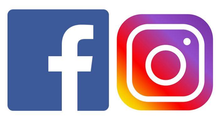 Facebook et Instagram enfin en lutte contre les utilisateurs de moins de 13 ans ?