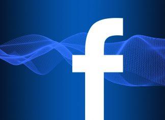 Les groupes fermés de Facebook étaient exposés à une faille