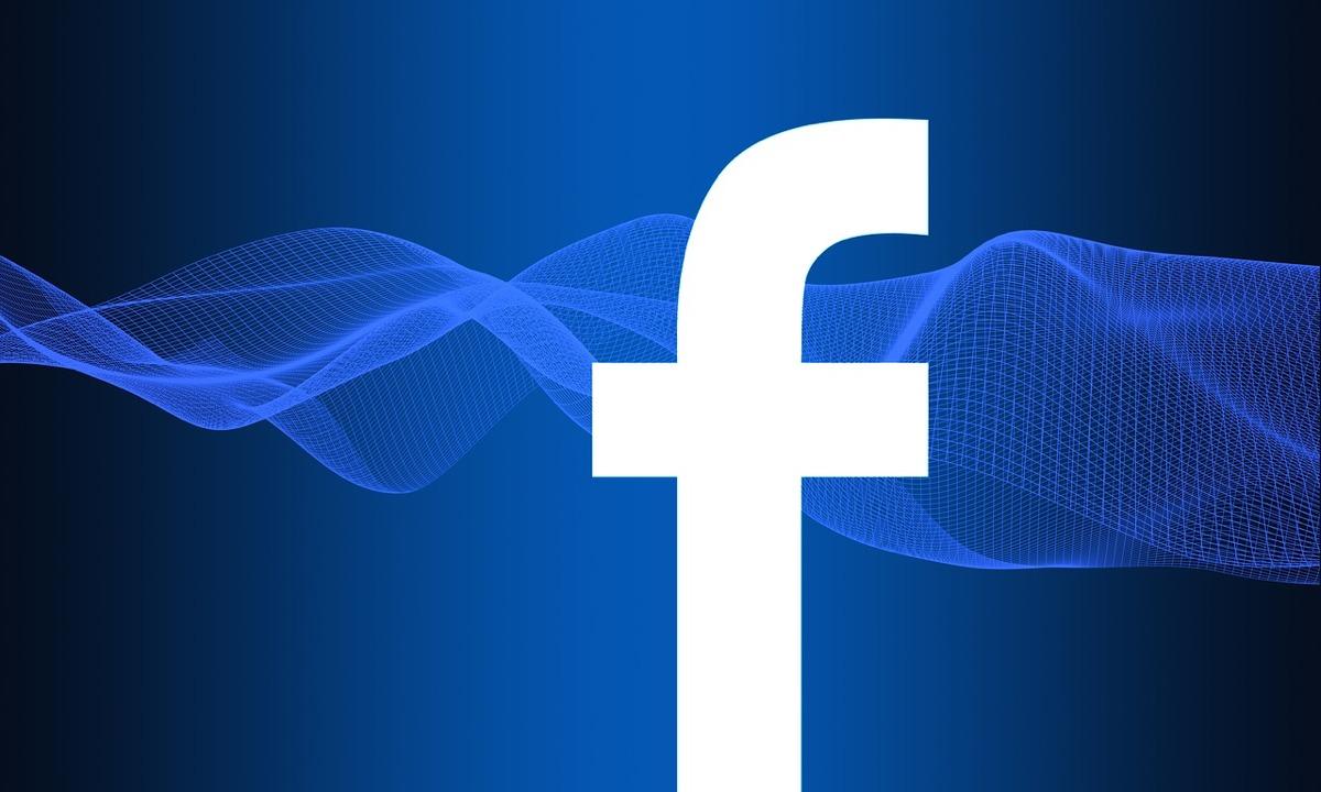 Journée mondiale sans Facebook : qui peut survivre ?