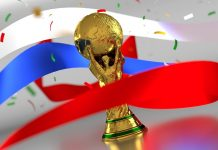 Le jeu FIFA 18 avait prédit la victoire de la France