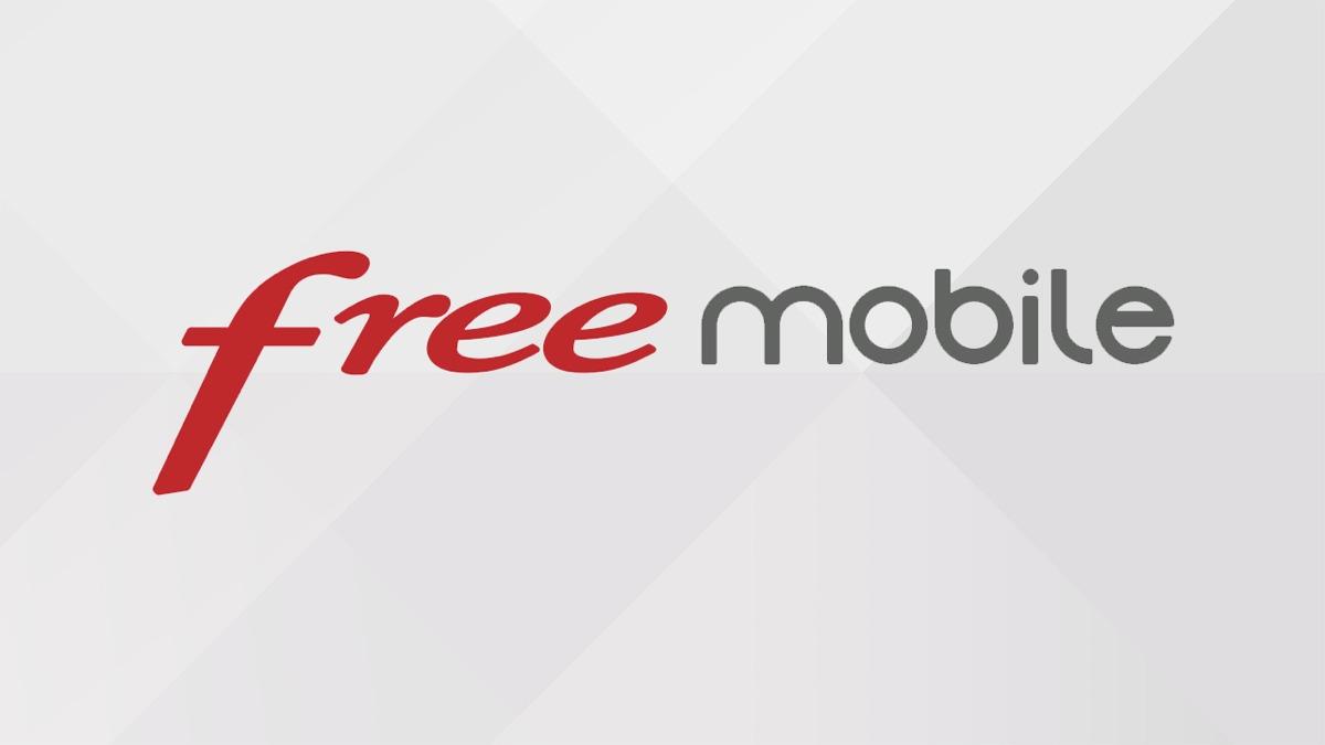 """Free prolonge son offre mobile """"série spéciale"""" à 8,99 euros par mois"""