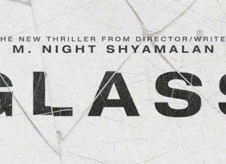 Une première bande annonce pour Glass de M. Night Shyamalan