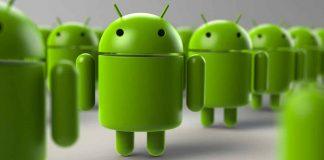 Après son amende record, Google menace de rendre Android payant