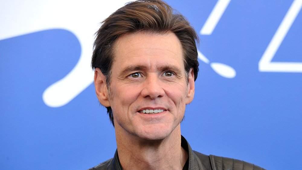 Sonic : Le rôle de Robotnik pourrait être incarné par Jim Carrey