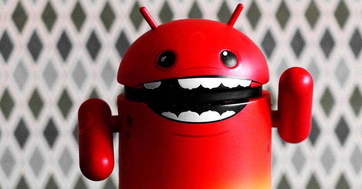 Quand les applications Android nous espionnent