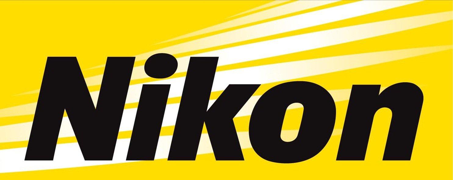 nikon logo wallpaper - Nikon dévoile (légèrement) son futur appareil photo hybride