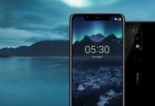 Le Nokia X5 est officialisé et semble abordable