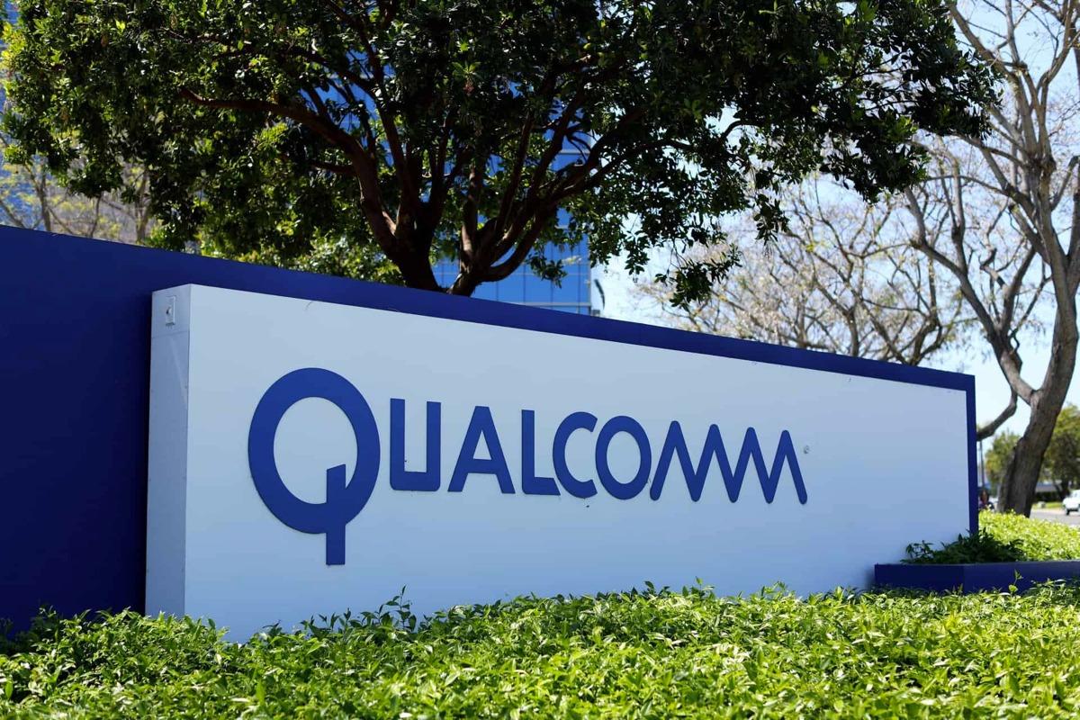 Qualcomm ne fournira pas les modems des prochains iPhone