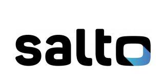 Un budget limité pour Salto, l'anti-Netflix à la française