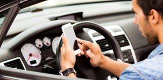 Découvrez le top 5 des meilleures applis GPS Android et iOS