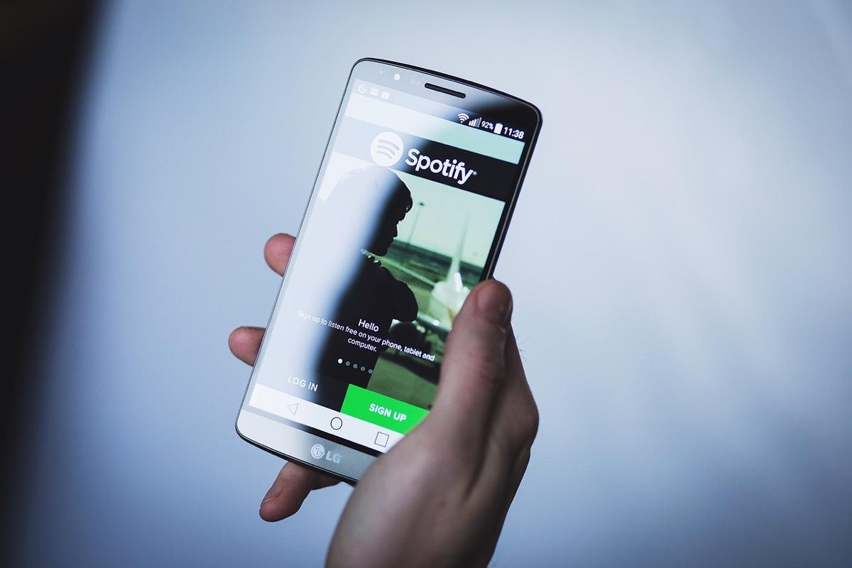 Spotify : 83 millions d'abonnés payants, mais toujours des pertes