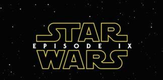 Le casting de Star Wars IX dévoile quelques surprises