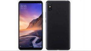 xiaomi mi mix 3 2 300x169 - Le géant Xiaomi Mi Max 3 est annoncé : grand écran, grande batterie