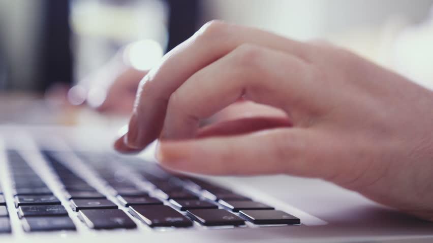 Téléchargement : les 5 meilleurs logiciels de la semaine