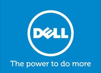 [IFA 2018] Dell nous présente ses nouveaux PC innovants