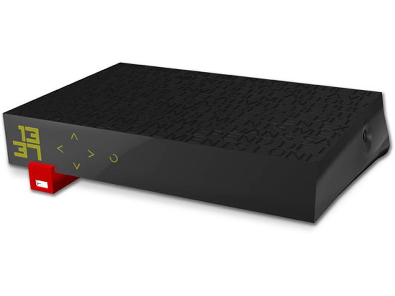 La Freebox Revolution de Free à nouveau en promo sur Vente Privée !