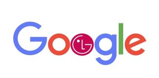 Google LG