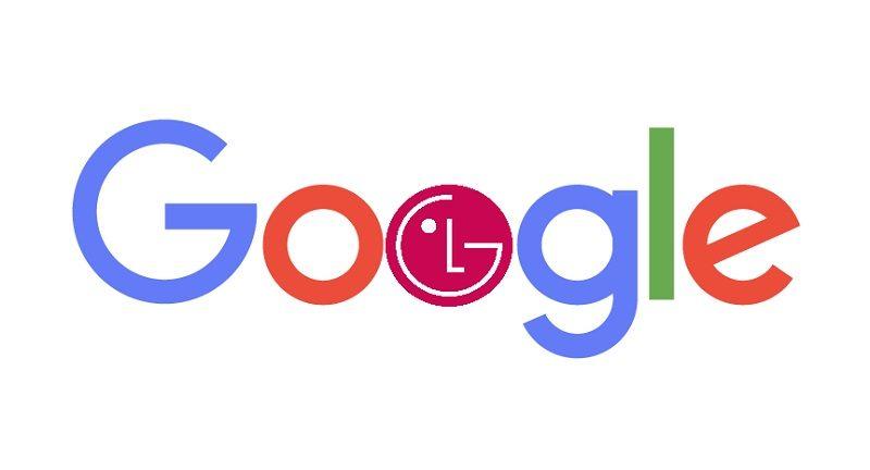 L'association de Google et de LG pour gommer la frontière du réel avec le virtuel