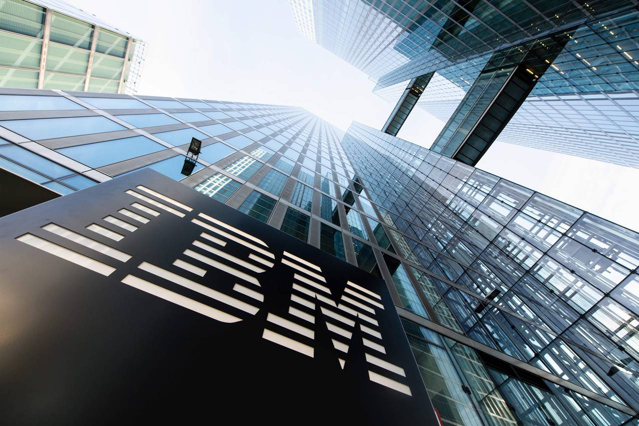 IBM remporte la bataille des brevets : Groupon condamné à verser 83 millions de dollars