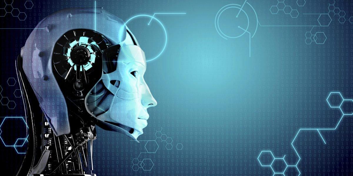 L' intelligence artificielle serait capable d'identifier certains traits de personnalité