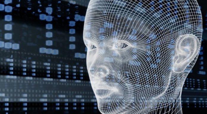 L'intelligence artificielle ou IA