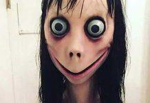 Momo, un nouveau challenge sur WhatsApp