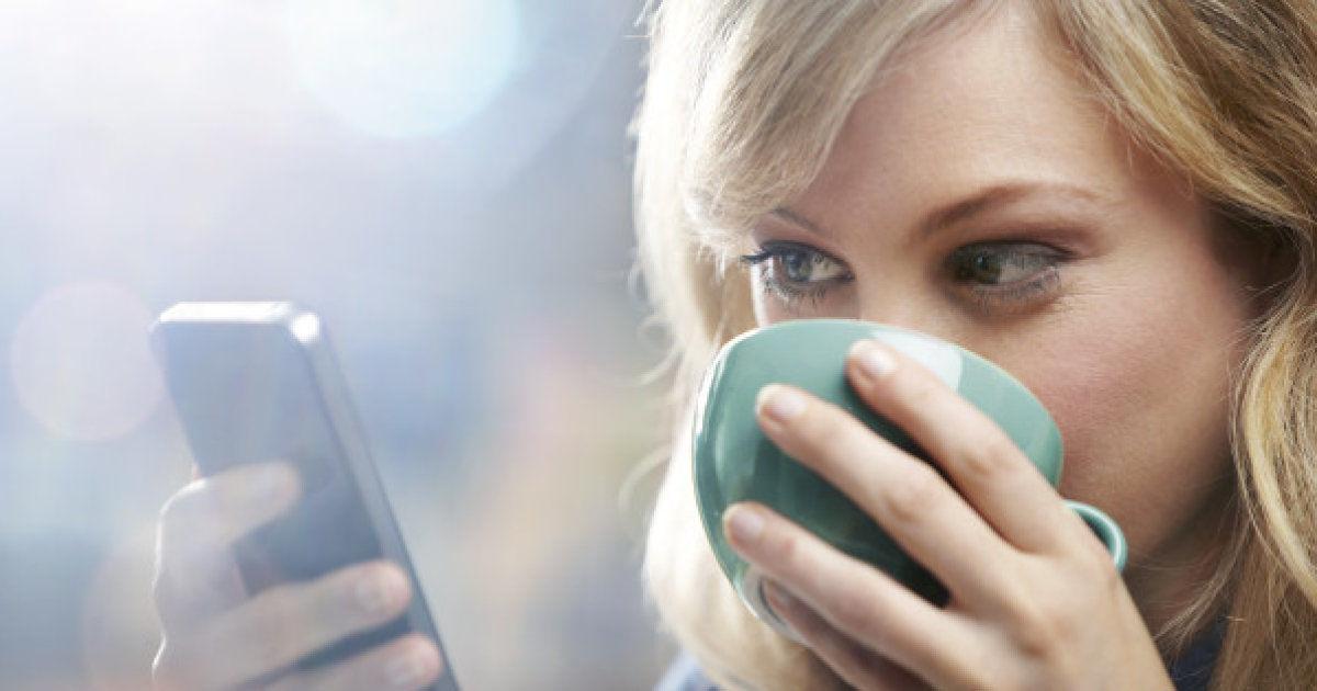 Téléchargement : les 5 applications incontournables de la semaine