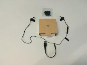 Tao 300x225 - Ecouteurs TaoTronics TT-BHO35 : écoutez de la musique n'importe où sans-fil